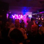 Cafe-Hansie-90s-party