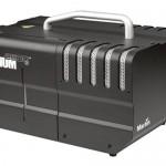 JEM-Magnum-2500-Hazer