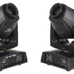 Showtec-Phantom-25-led-spot